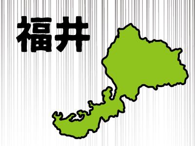 福井県でホームページ制作
